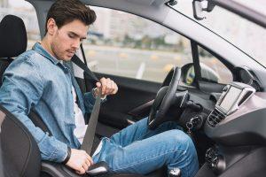 שיעורי נהיגה בפתח תקווה