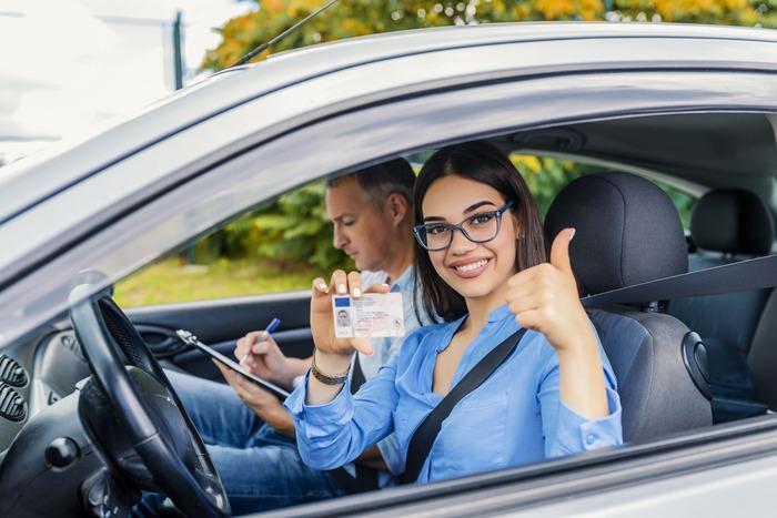 מורה נהיגה בפתח תקווה